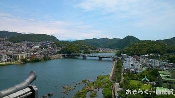 inuyama02.jpg