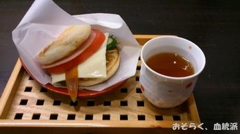 inuyama06.jpg