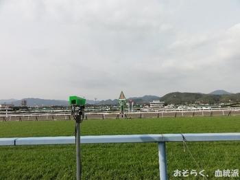 kokura04.JPG