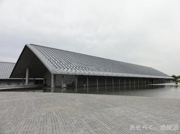 sagawa02.JPG